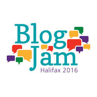 Calling all Bloggers, Influencers, & Local Businesses