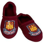 West Ham Kids