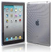 iPad 2 Gel Case