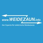 WEIDEZAUN-SHOP