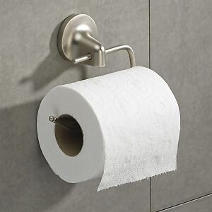 Nystrom Soho Toilet Paper Holder (New)