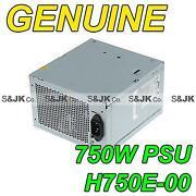 Dell Precision 690 Power Supply