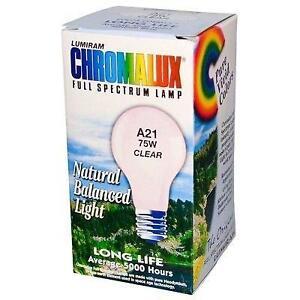 Full Spectrum Light | eBay:Full Spectrum Light Bulbs,Lighting