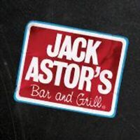Jack Astor's at The Shops at Don Mills is Hiring!