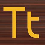 Trailtree