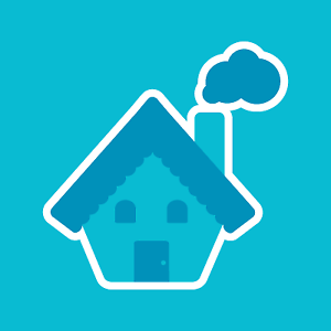 House Sitting Wanted - Hiring A Consistent House Minder In Dunca