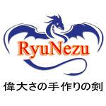 RyuNezu
