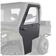Polaris Ranger 800 Doors