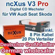 Ncxus V3 Pro