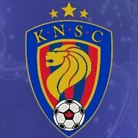 Looking for U16 Girls Soccer players for KNSC OPDL Team