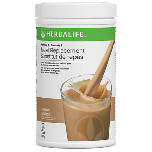 HERBALIFE NUTRITION - 30% OFF AND MORE - LIMITED TIME!!!