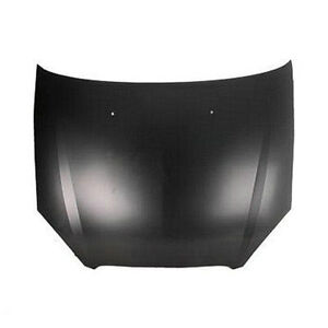 Brand New Replacement Hood London Ontario image 10