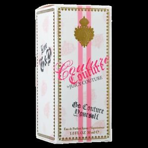 Couture by Juicy Couture 30 ML