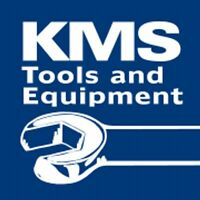 KMS Tools, Full and or Part Time