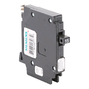 Variety of blue line (BL) circuit breakers