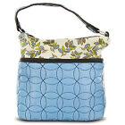 Travelon Shoulder Bag Synthetic Bags & Handbags for Women