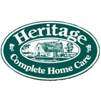 Heritage Cleaning Services Looking for New Team Members!