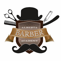 ENROLL NOW at Alberta Barber Academy (5-Star Barber School) !