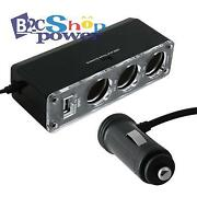 12V to USB
