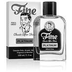 Fine Accoutrements Fine After Shave Platinum