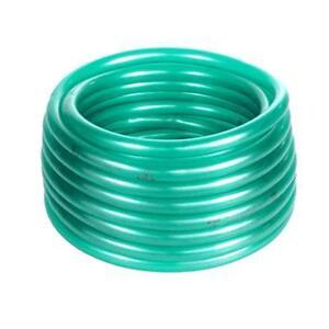 100mm Flexible Pipe  sc 1 st  eBay & Flexible Pipe | Ponds u0026 Water Features | eBay