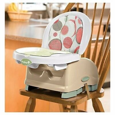 Safety 1st Recline u0026 Grow Booster Seat High Chair  sc 1 st  Gumtree & Safety 1st Recline u0026 Grow Booster Seat High Chair | in Southwick ... islam-shia.org
