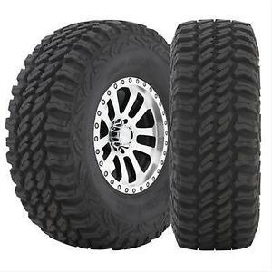 285 75 16 mud tires