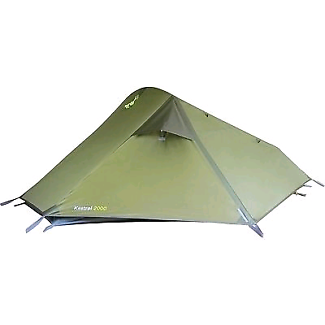 Hiking tent 2 person  sc 1 st  Gumtree & Kiewa 3 Tent for 3 Person | Camping u0026 Hiking | Gumtree Australia ...