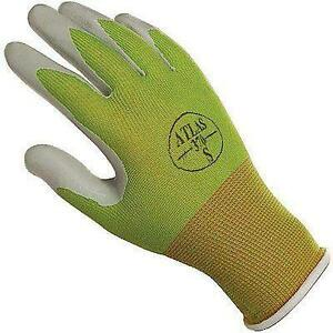 Atlas Garden Gloves