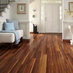 high quality laminate flooring starting at 152ft