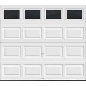 9x7 garage door door solutions