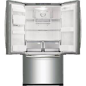 fresh multi flow freezer no frost gumtree australia free local classifieds