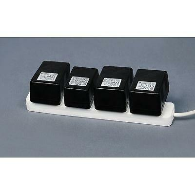 Transformer Plug | eBay