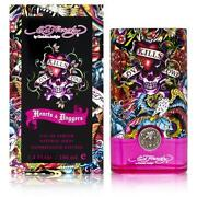 Ed Hardy Hearts and Daggers