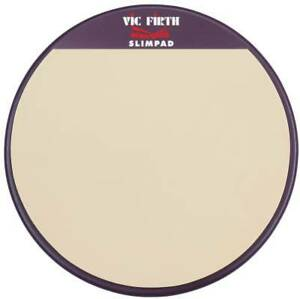 Vic Firth Slimpad