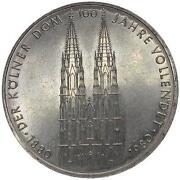 5 Mark 1980