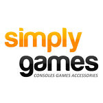 simplygames_com
