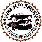 Salida Auto Wrecking1