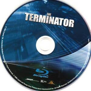 the terminator.5 blu-ray movies.for all.
