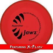 Hyperflite Jawz