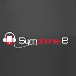 Symphone-e