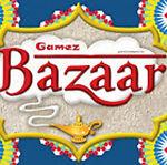 gamez-bazaar