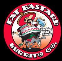 Fat Bastard Burrito Whitby now hiring full/part time staff.