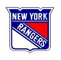 New York Rangers VS Flames, Dec 12th (Saturday Night)