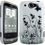 HTC Wildfire G8 Case