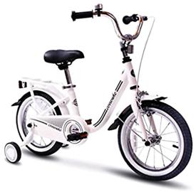 Kid's Bike 16 inch, barely used, like new