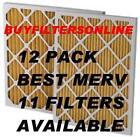 14x24x1 Filter