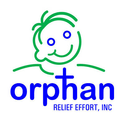 Orphan Relief Effort, Inc