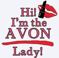 Avon Sale