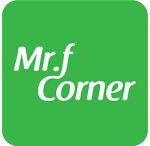 mr.f-corner